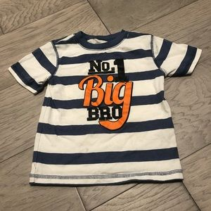 Toddler 2T T Shirt